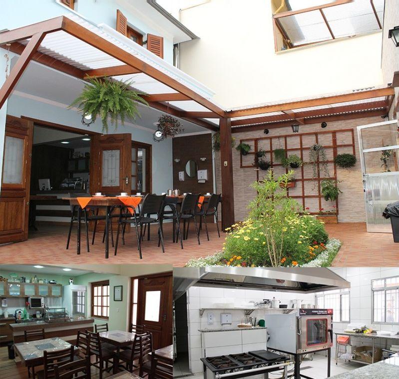 Espaços para Palestras no Jardim Paulistano - Aluguel de Espaço para Eventos Empresariais