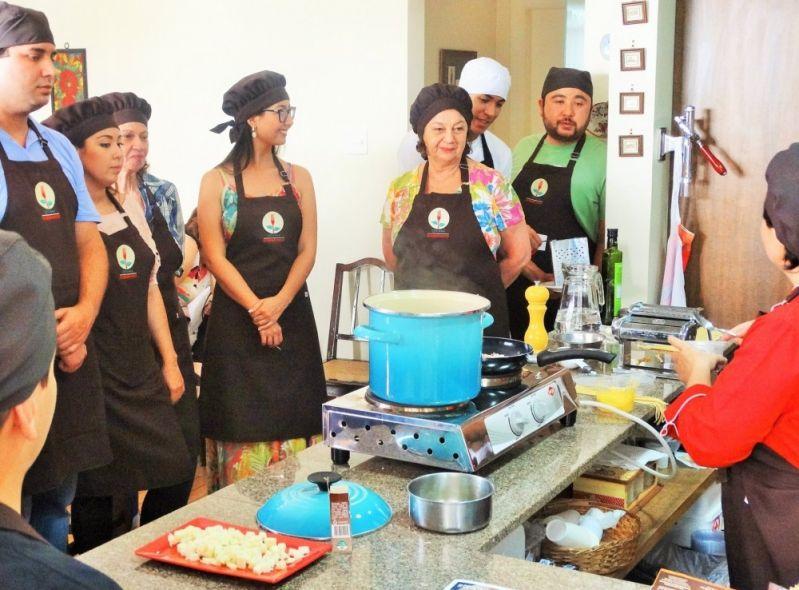 Onde Encontro Espaço Gourmet para Aluguel em Higienópolis - Espaço Gourmet para Aluguel