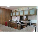 empresa de locação de cozinha industrial Cidade Ademar