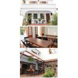 espaço para eventos em são paulo preço no Morumbi