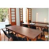 locação de salas de aulas no Itaim Bibi